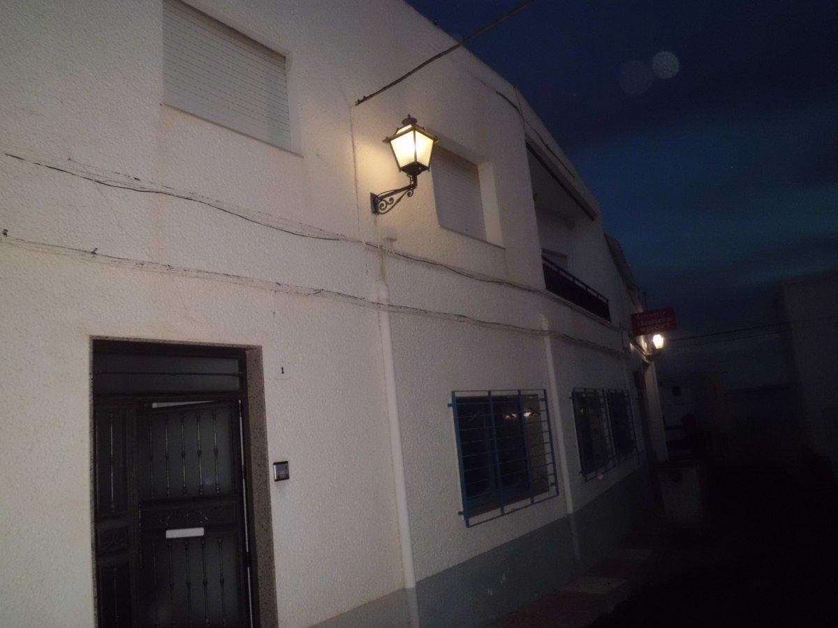 Casa de Pueblo en Dalias