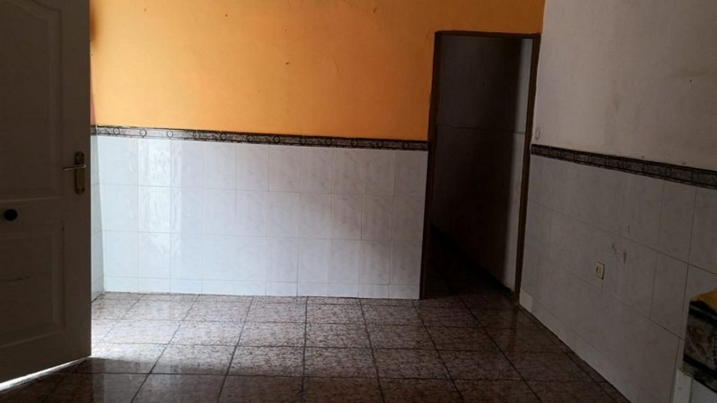 Casa en Pechina - Pechina