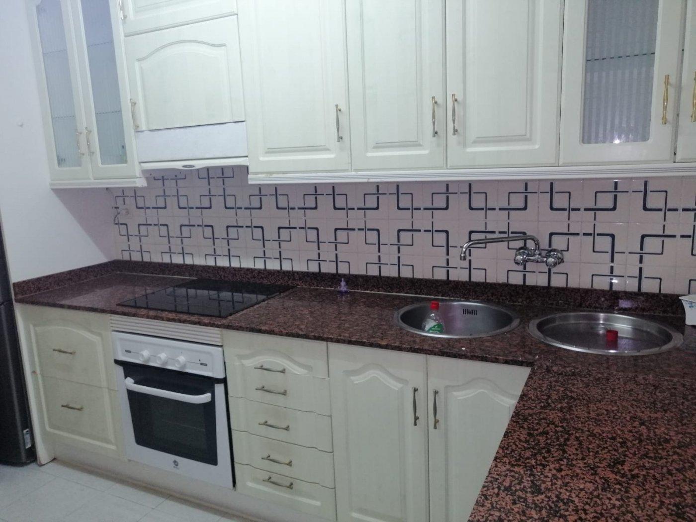 piso en murcia · san-nicolas 181000€