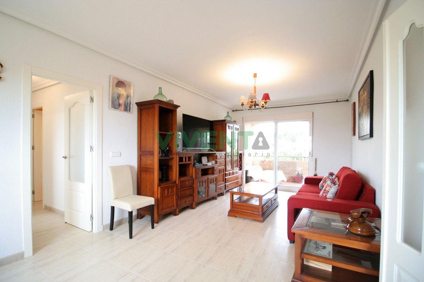piso en molina-de-segura · altorreal 139900€