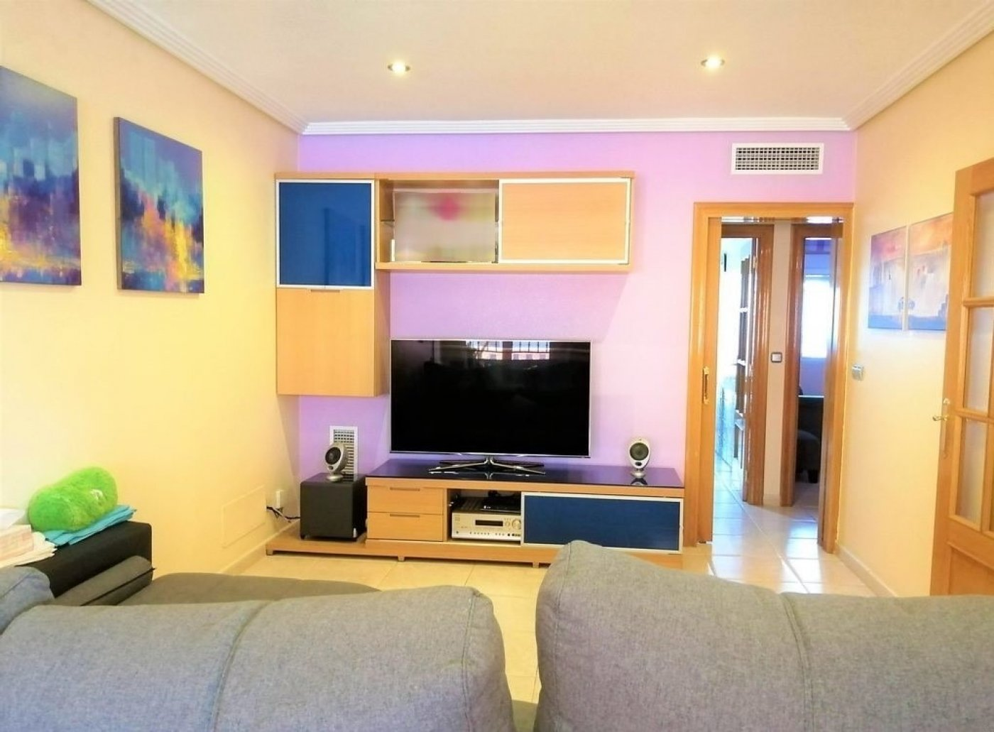 duplex en molina-de-segura · san-jose 165000€