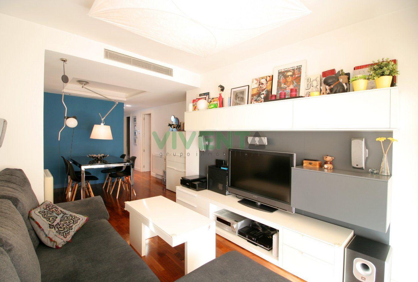 piso en javali-viejo · javali-viejo 105000€