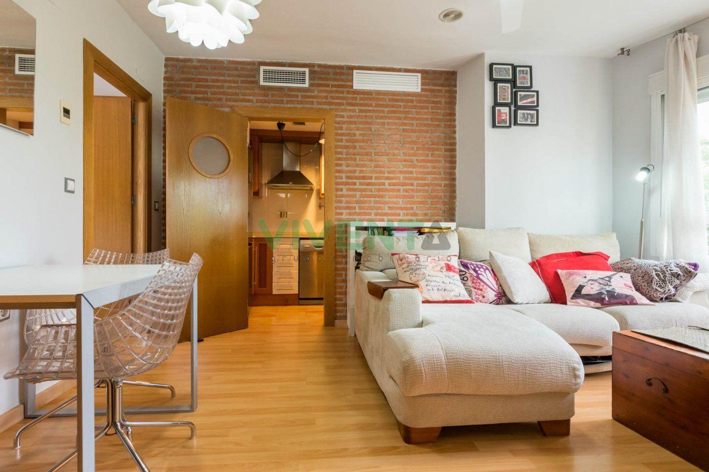 apartamento en murcia · la-seda 105000€