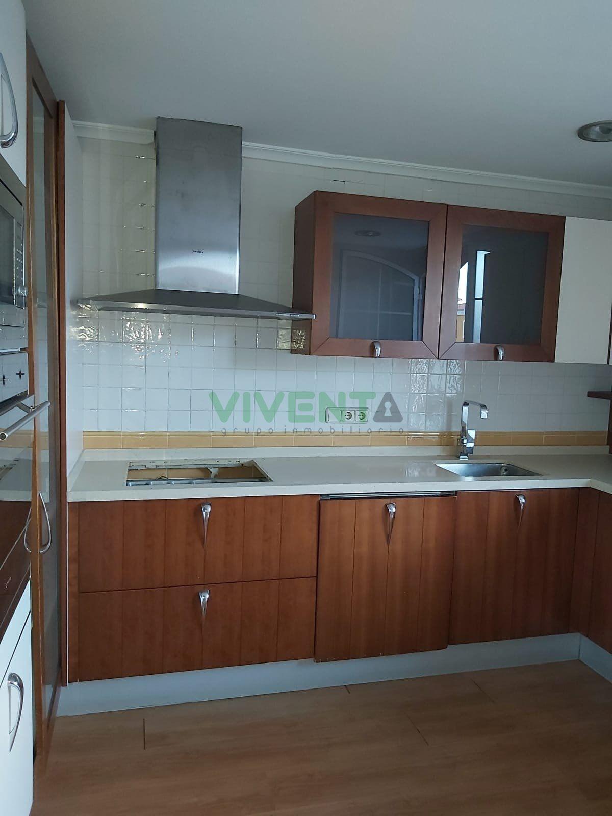 Adosado · Murcia · Montepinar 212.000€€