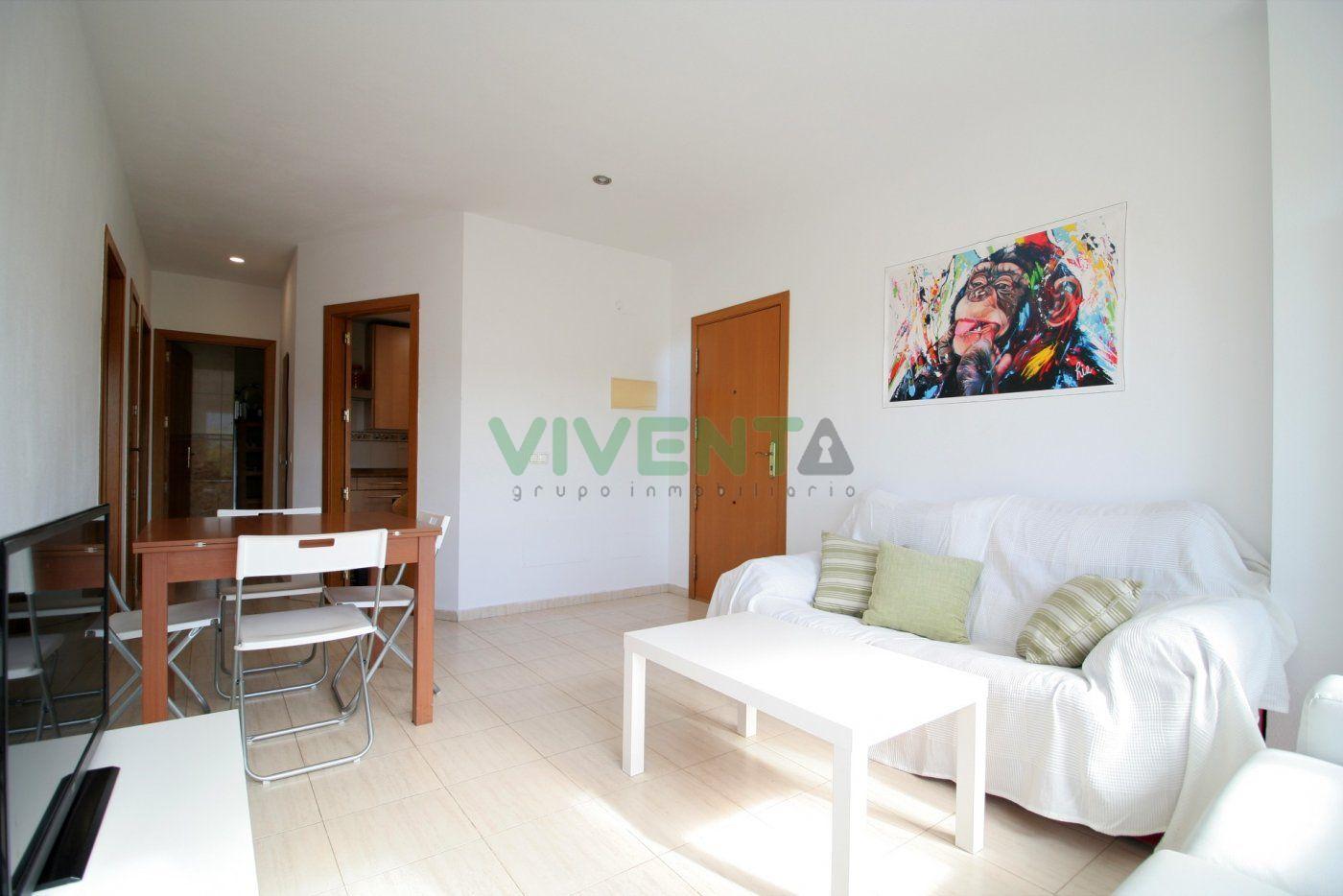 piso en murcia · santiago-el-mayor 99000€