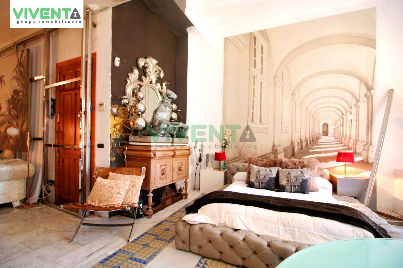 Piso · Murcia · Floridablanca 197.000€€