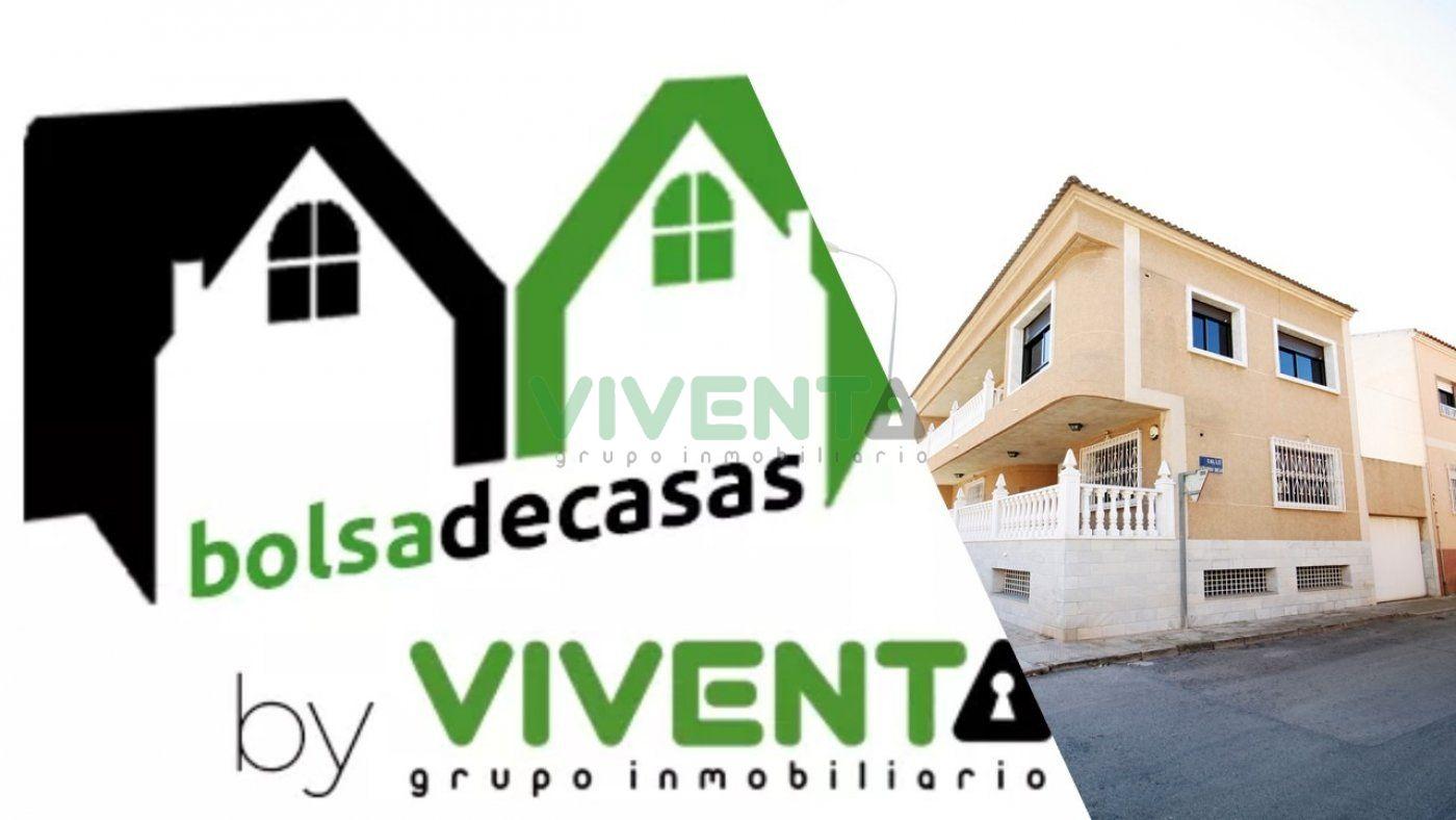 casa en beniajan · centro 158500€