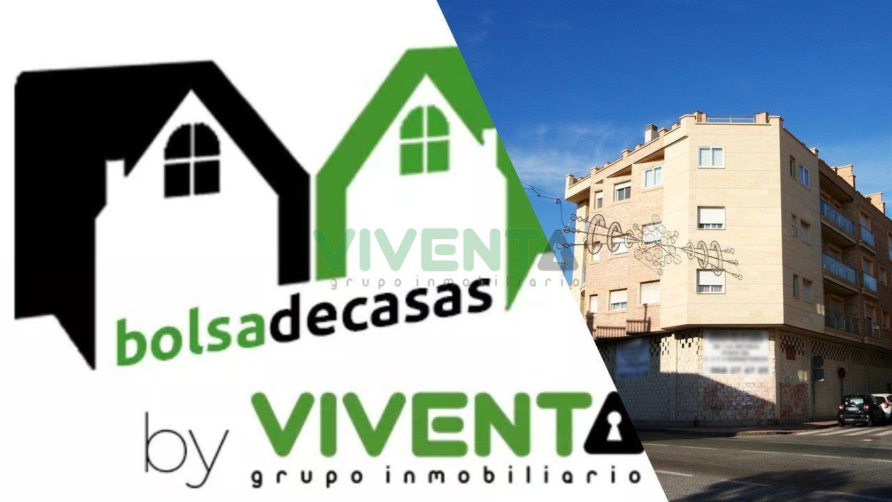 atico-duplex en murcia · cobatillas 120821€
