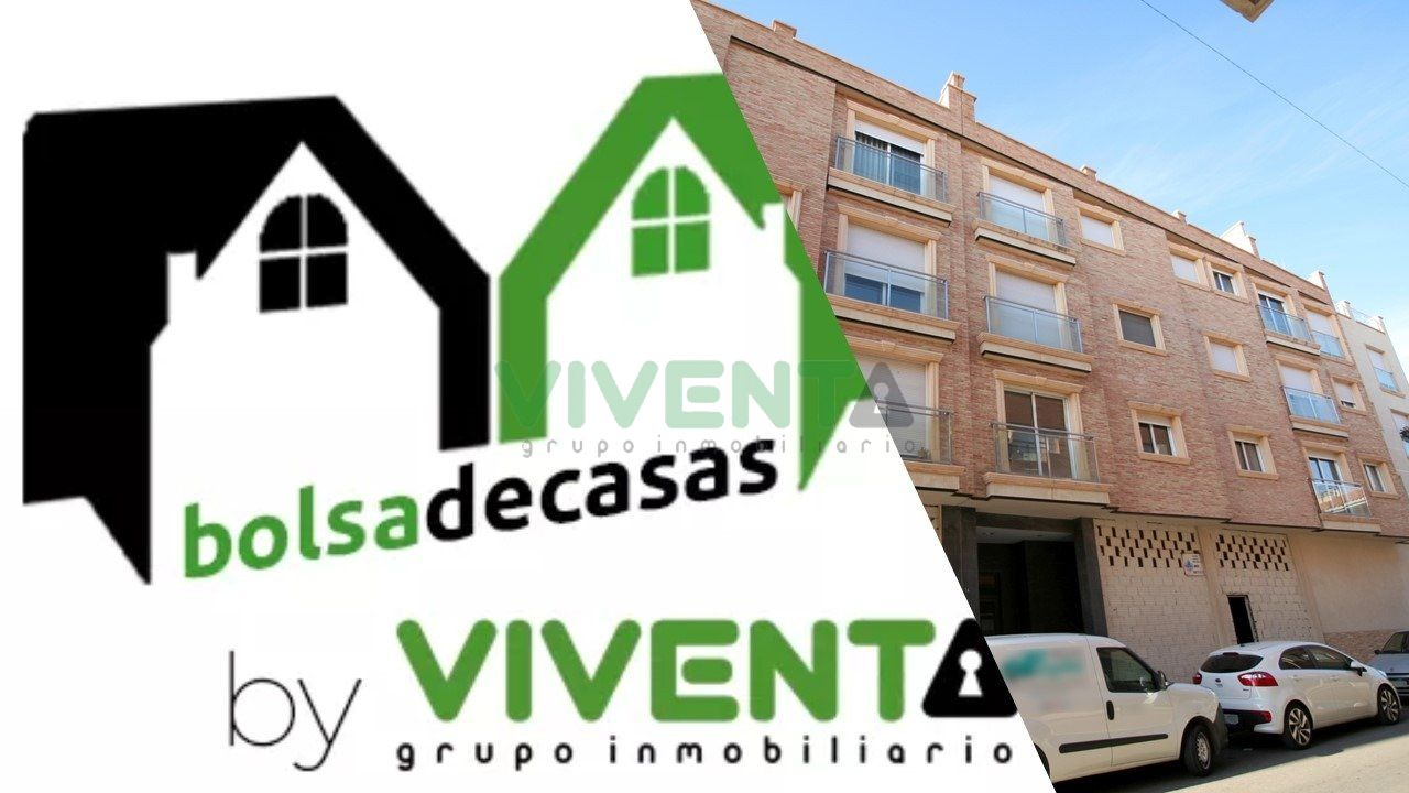 local-comercial en murcia · cobatillas 43176€