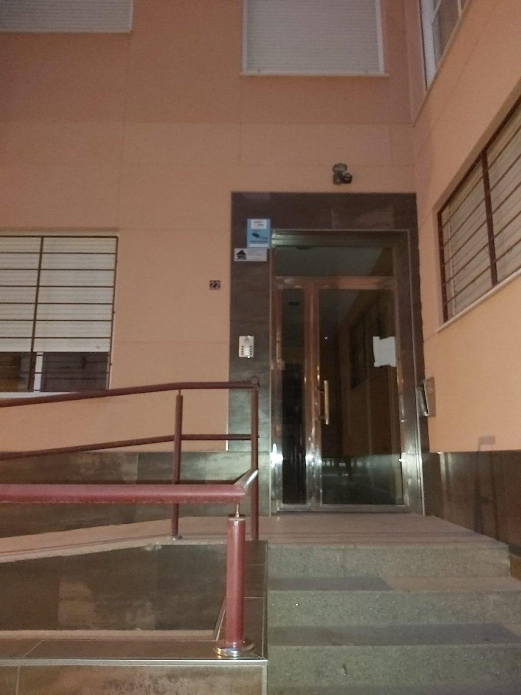 piso en espinardo · espinardo 100000€