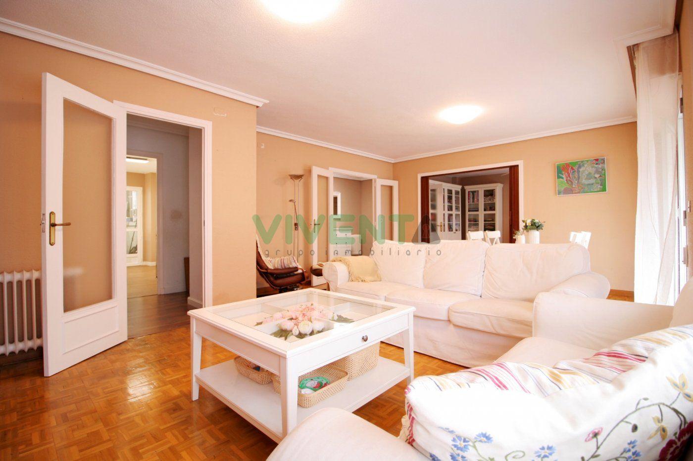 piso en murcia · centro 315000€