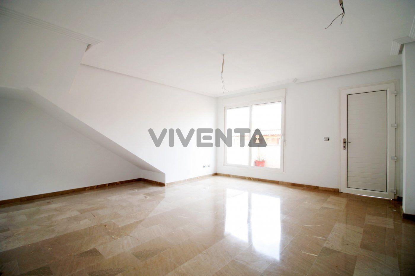 piso en las-torres-de-cotillas · las-torres-de-cotillas 95000€
