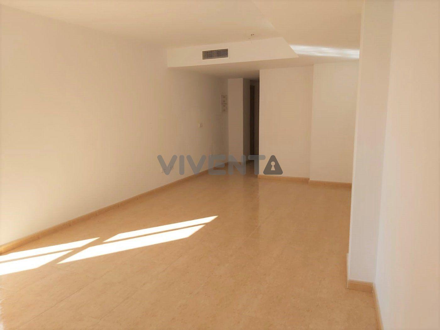 piso en murcia · espinardo 110000€