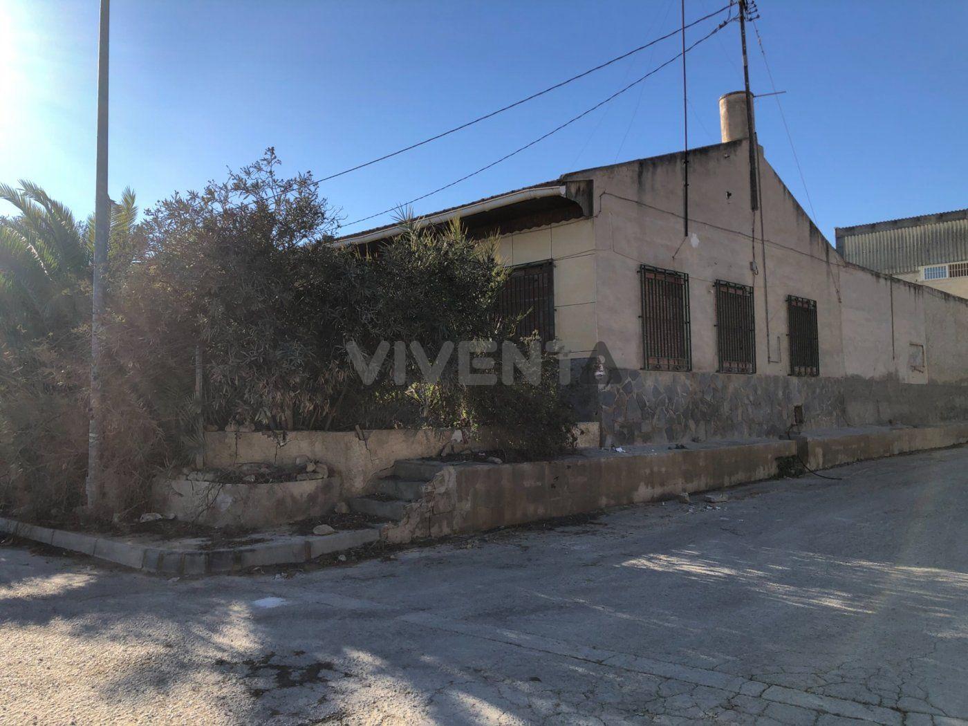 casa en murcia · murcia 74900€