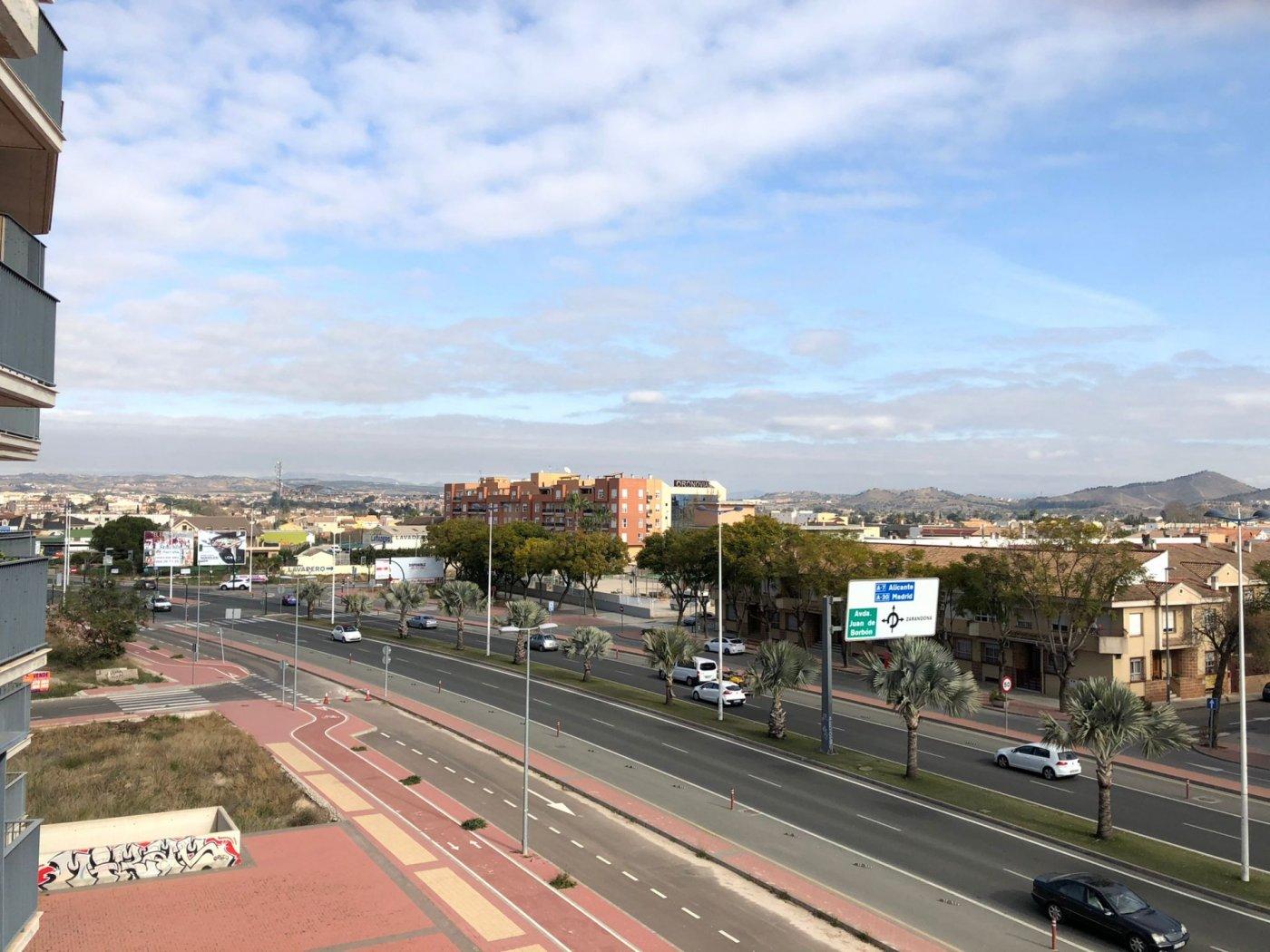 Piso · Murcia · La Flota 165.500€€