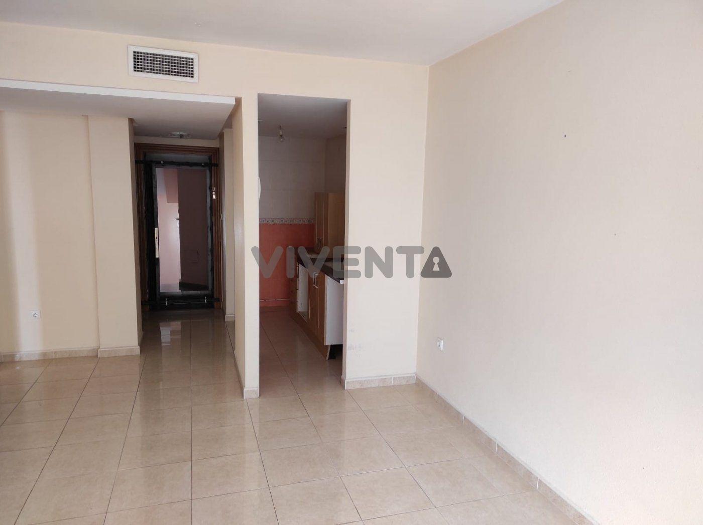 Apartamento · Murcia · La Alberca 68.000€€