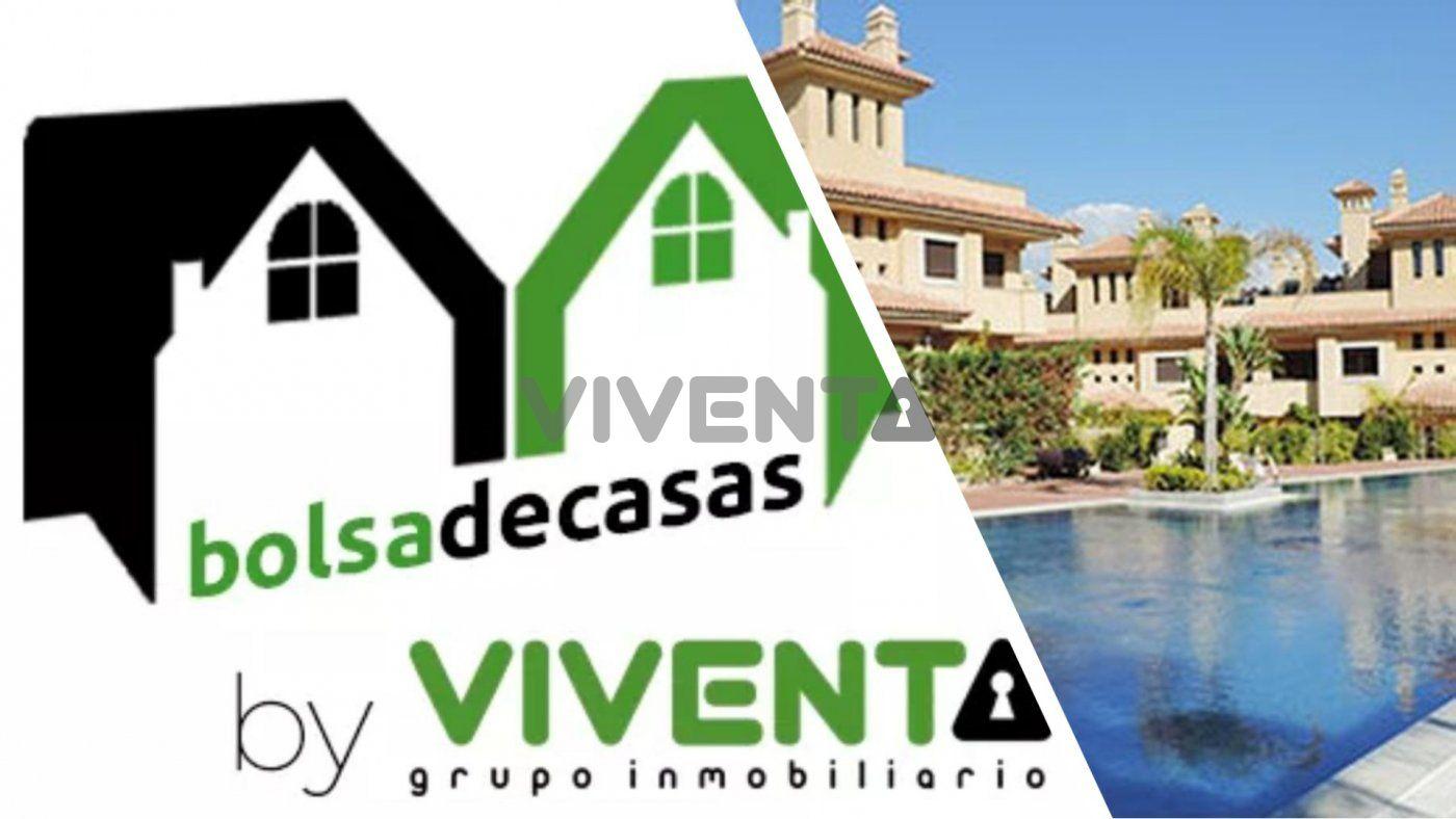 apartamento en aguilas · isla-del-fraile 79900€