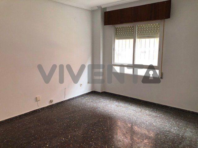 Piso · Murcia · Patiño 82.000€€