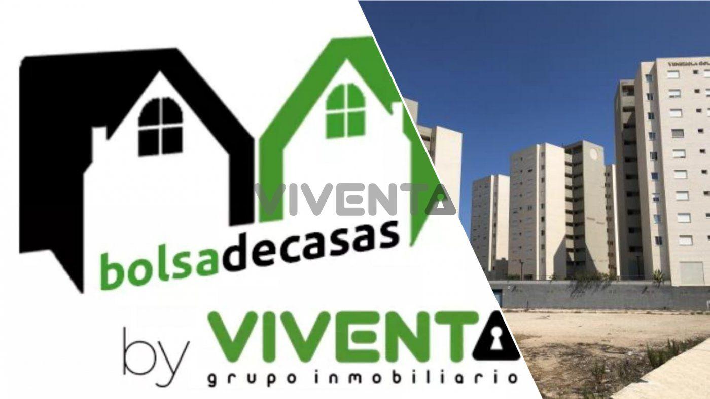 apartamento en la-manga-del-mar-menor · zona-urbanizacion-veneziola-golf 68500€
