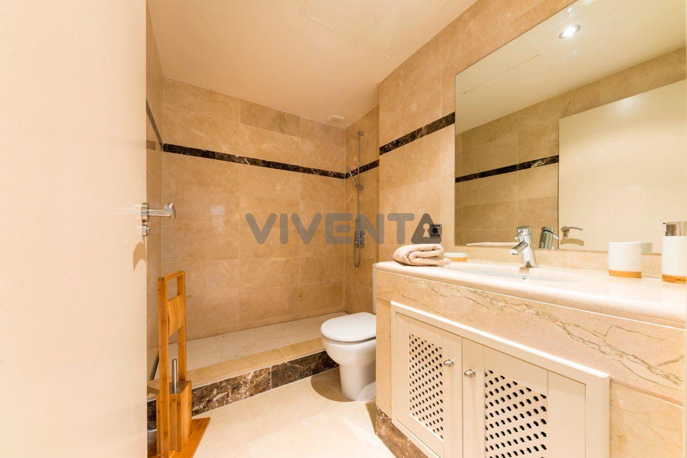 Apartamento · Los Narejos · LOS ALCAZARES MAR MENOR 148.000€€
