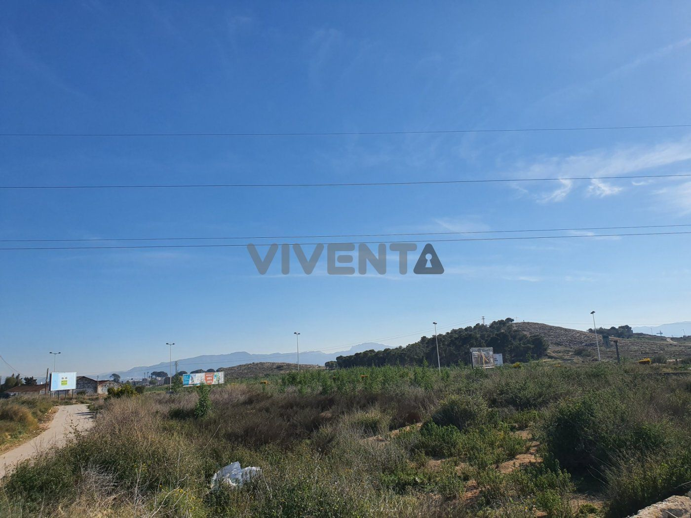 Terreno Urbano · Murcia · Espinardo 38.000€€