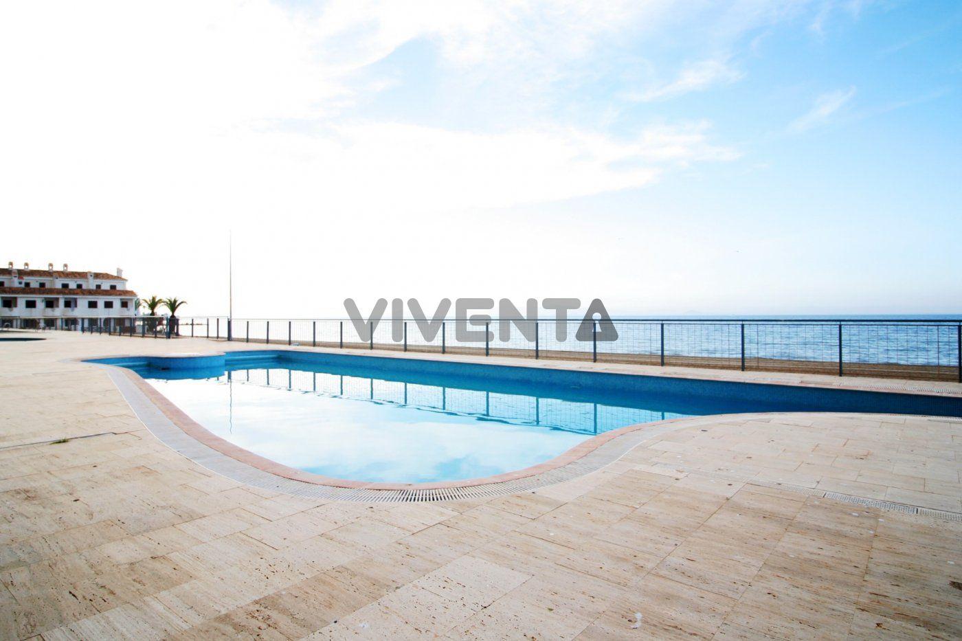 Piso · La Manga Del Mar Menor · VENEZIOLA 92.000€€