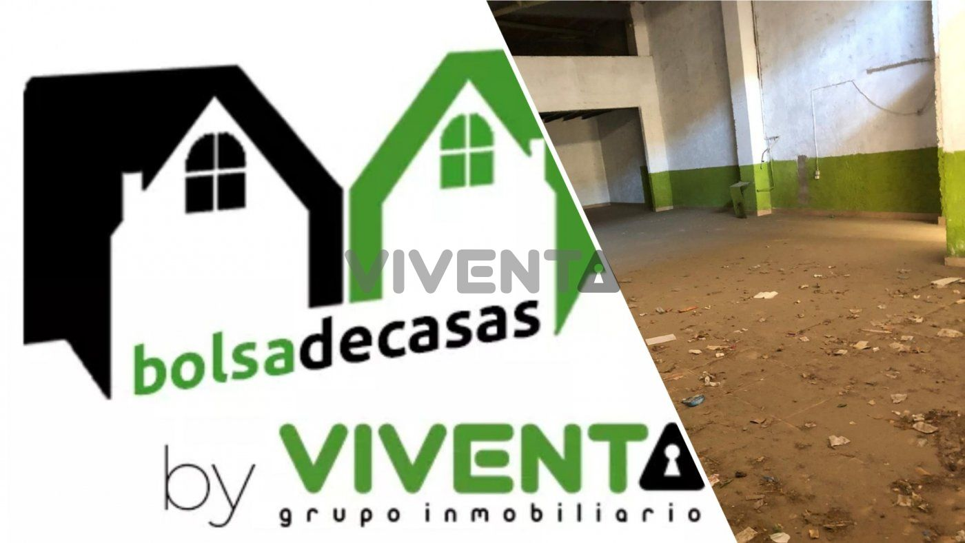 local-comercial en pliego · pliego 45000€