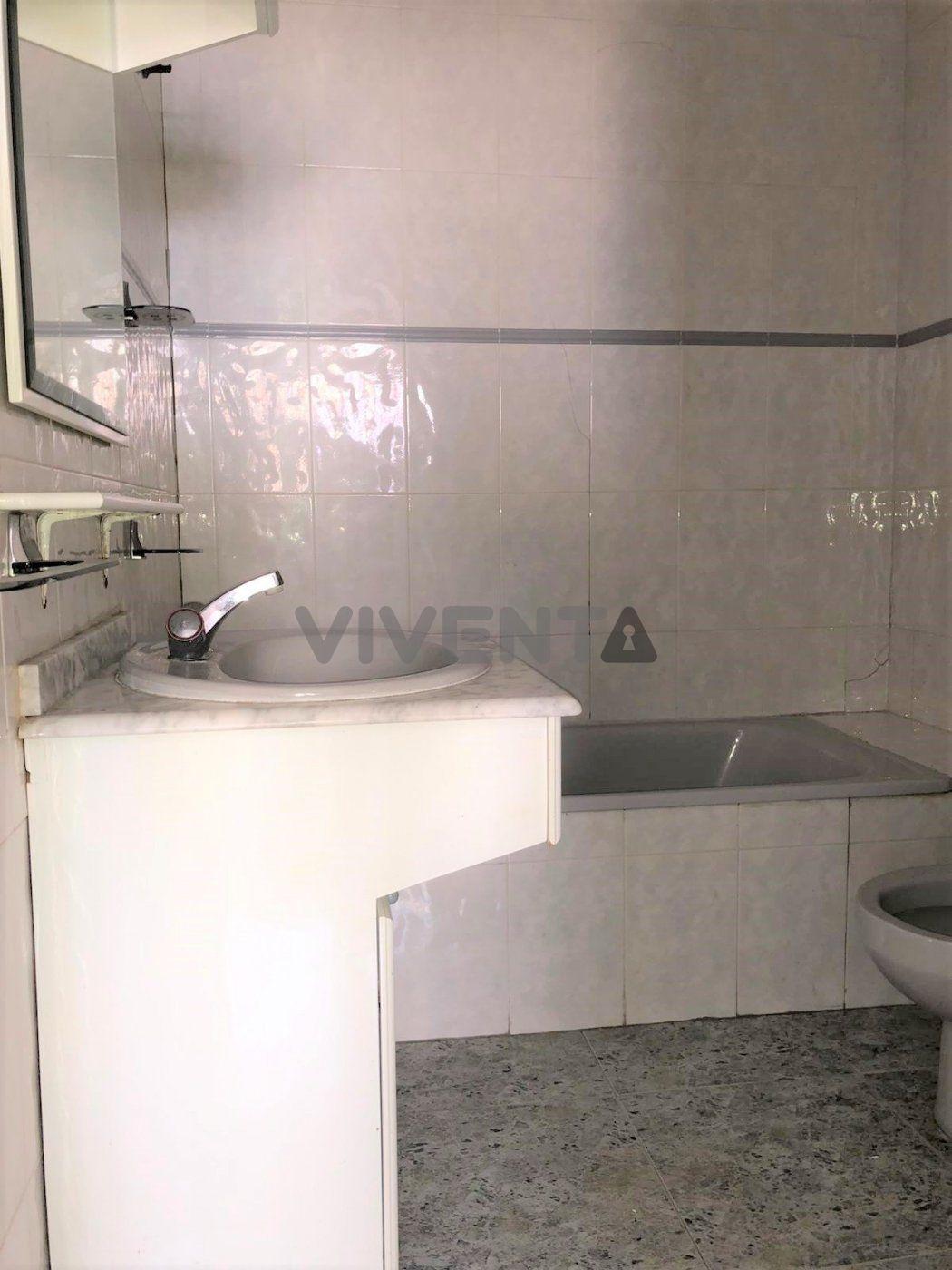 Piso · Murcia · Llano De Brujas 70.000€€