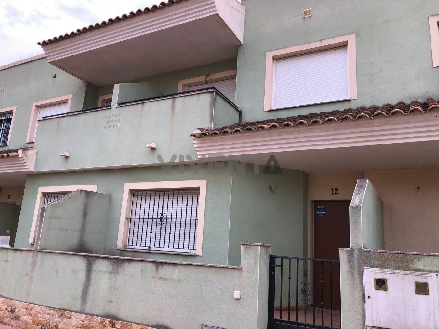 Dúplex · Torre - Pacheco · Torre Pacheco 145.000€€