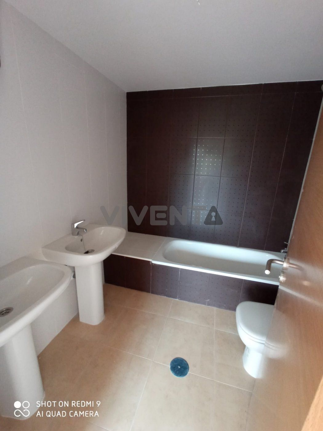 Apartamento · Torre - Pacheco · Mar Menor Resort 69.900€€