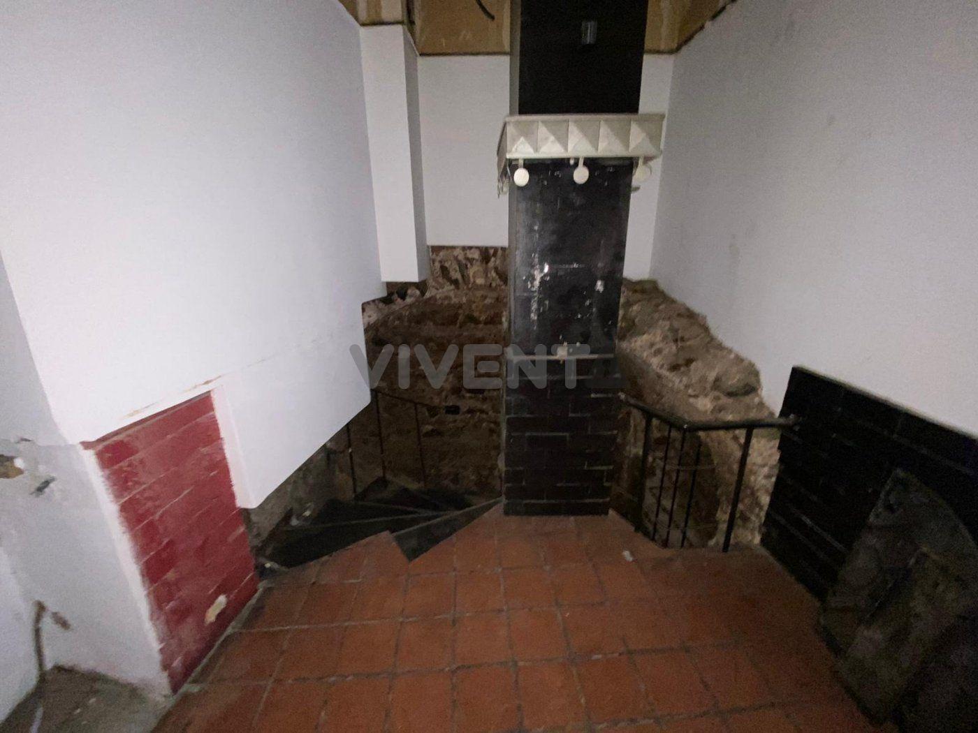 Local Comercial · Murcia · Centro 138.000€€