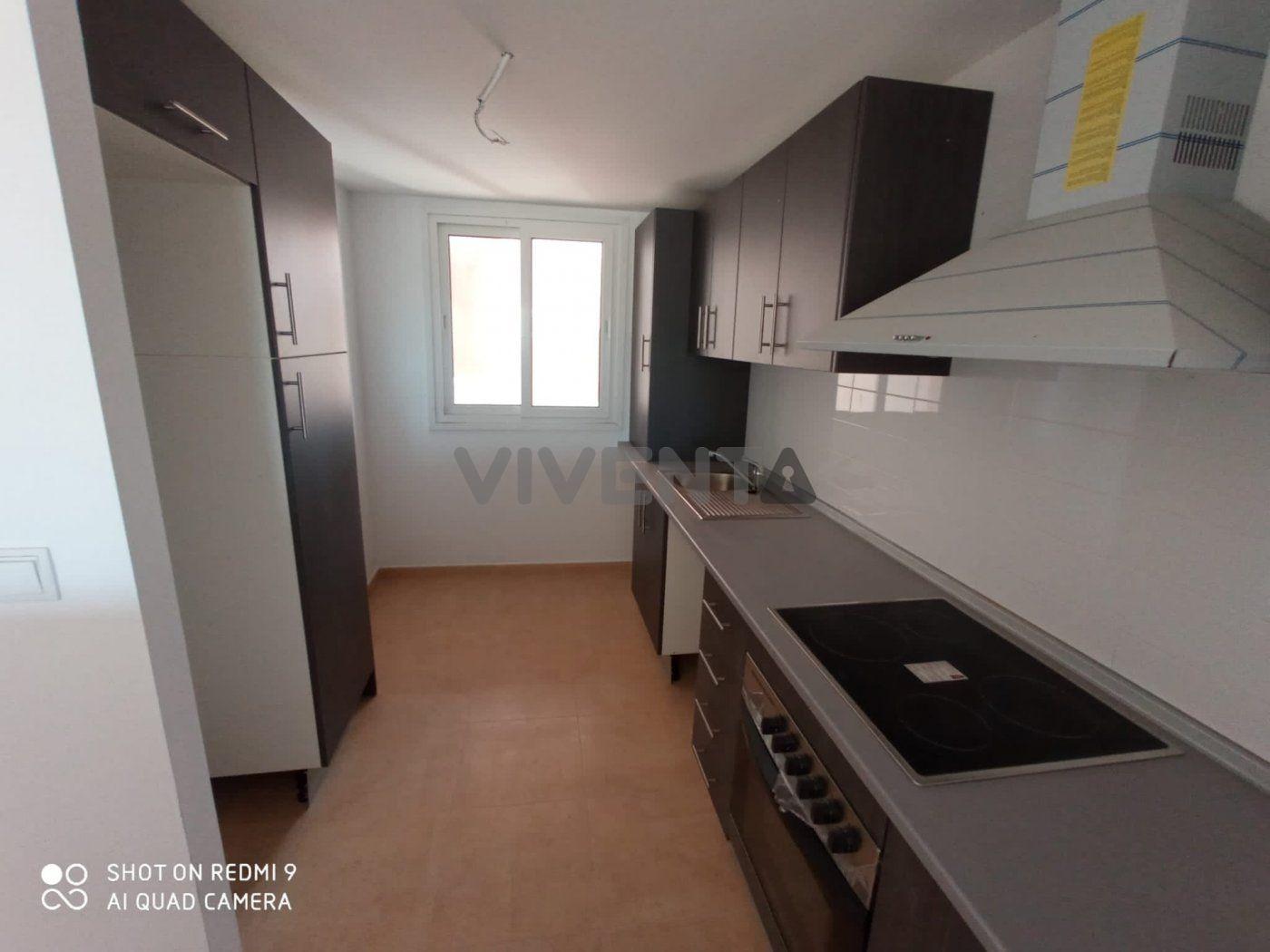 Apartamento · Torre - Pacheco · Mar Menor Resort 99.900€€