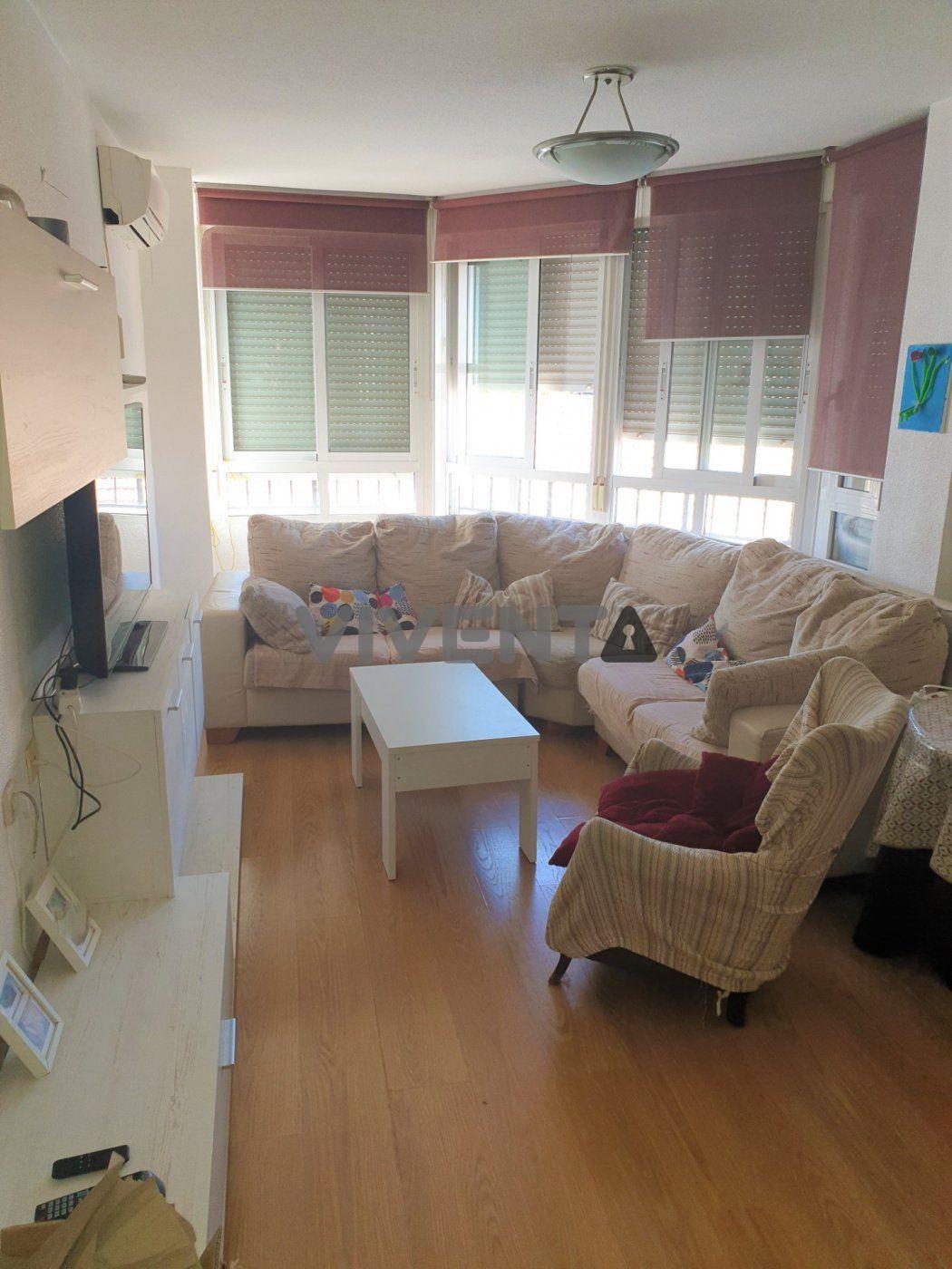 piso en murcia · santiago-el-mayor 77900€