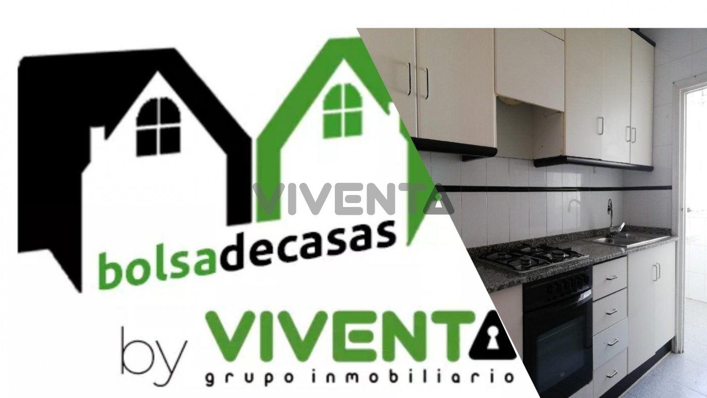 piso en murcia · barrio-del-progreso 55700€