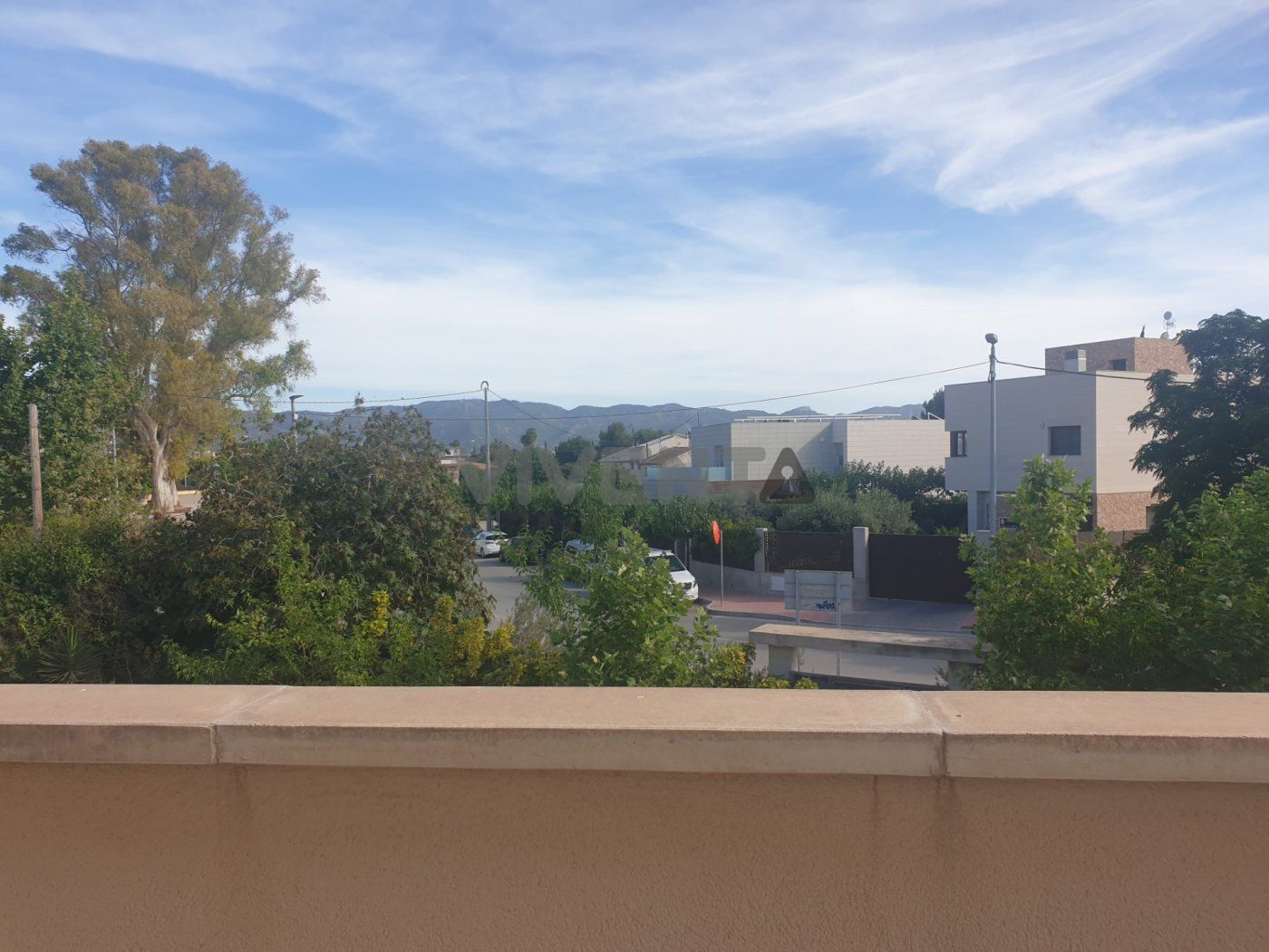 Chalet · Murcia · La Albatalía 850.000€€