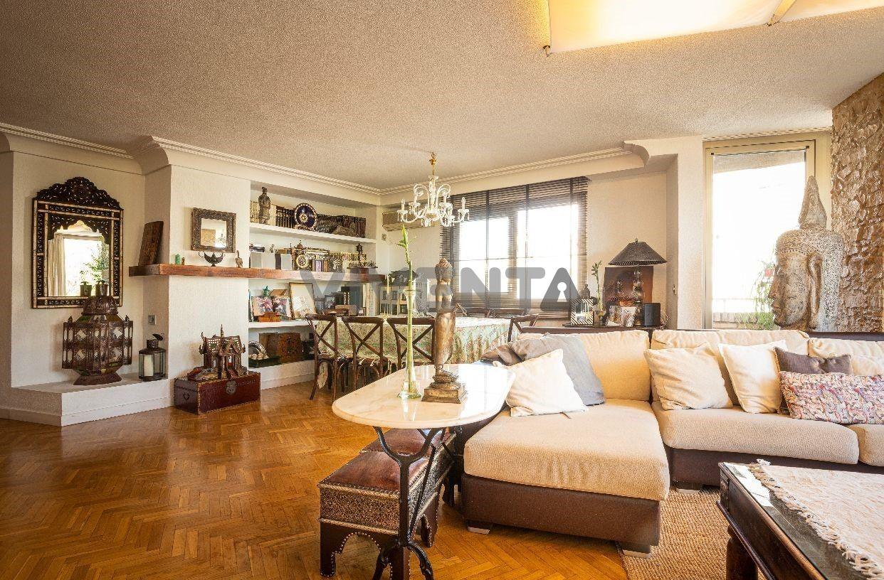 piso en murcia · barrio-del-carmen 375000€