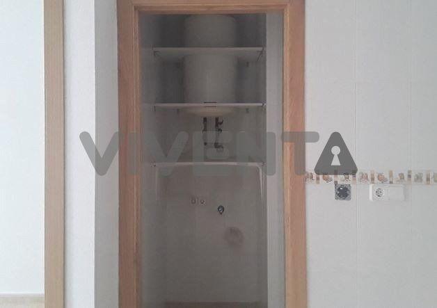 Piso · Torreaguera · Torreaguera 47.000€€