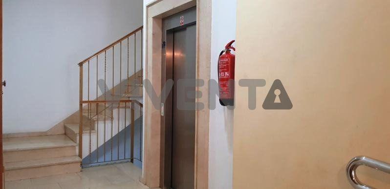 Piso · Torreaguera · Torreaguera 62.000€€