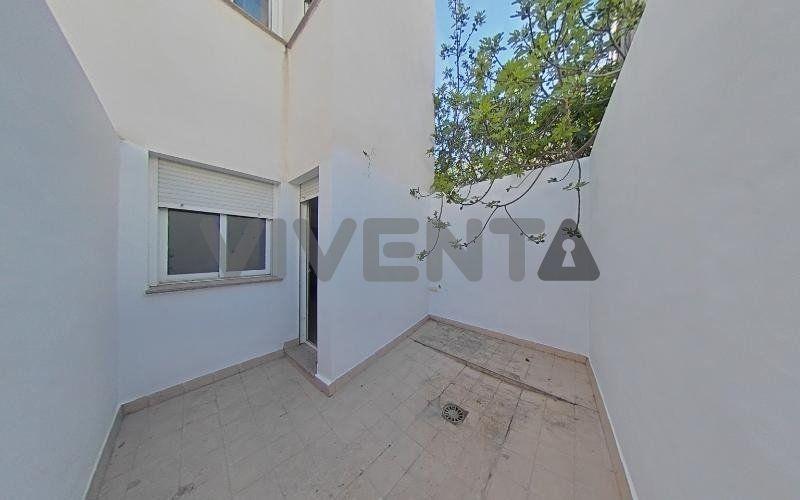 Piso · Murcia · El Palmar 52.000€€