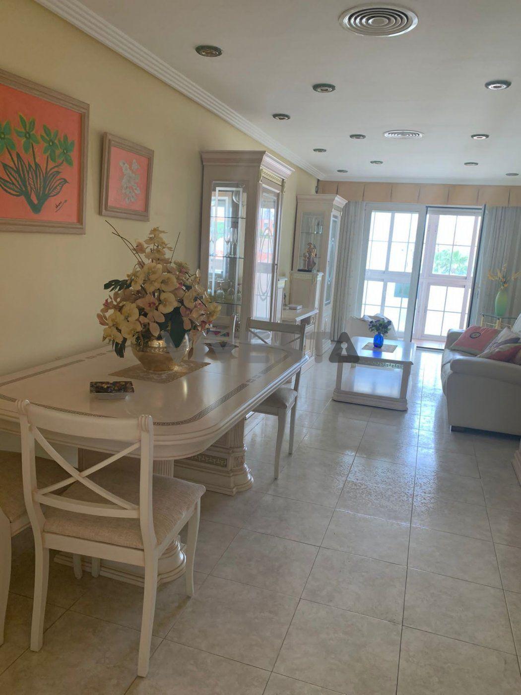 piso en murcia · santiago-el-mayor 190000€