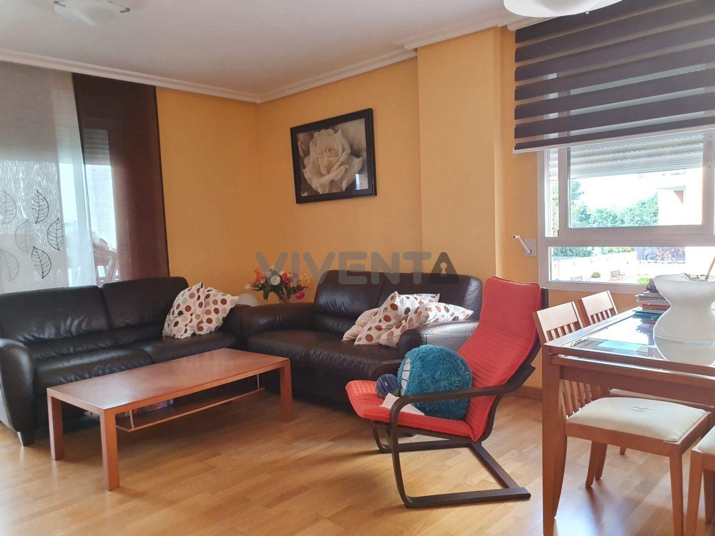 piso en murcia · juan-carlos-i 393900€