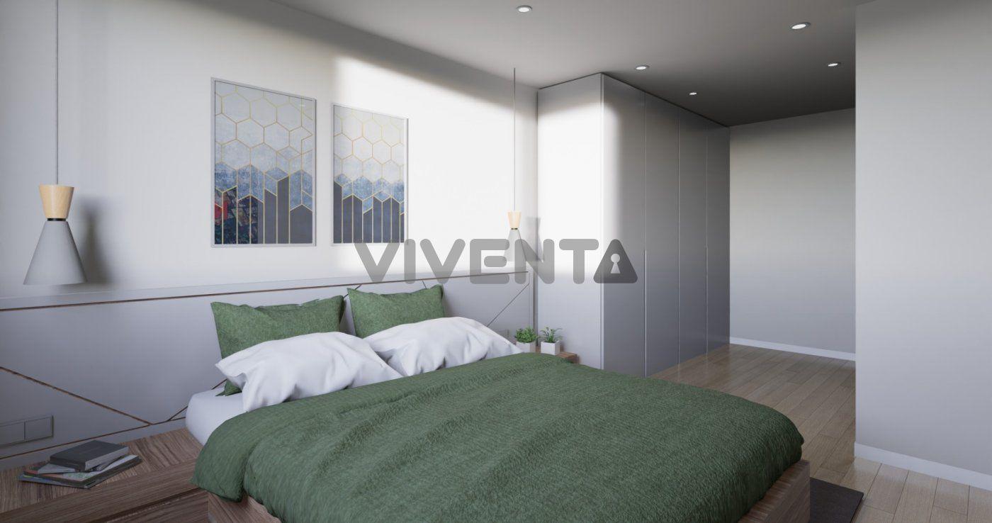 Ático Dúplex · Murcia · Barrio Del Carmen 410.000€€