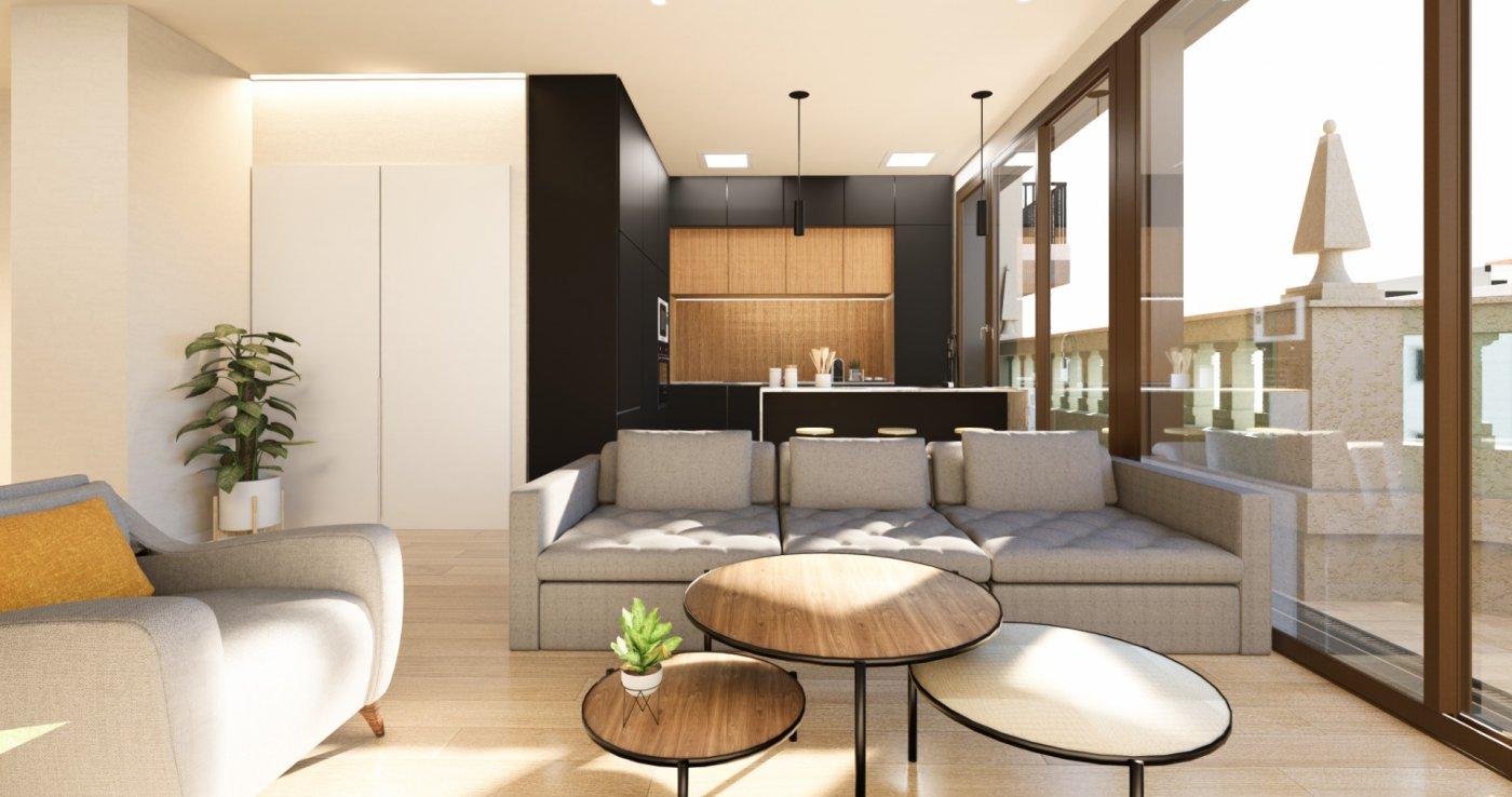piso en murcia · barrio-del-carmen 283000€