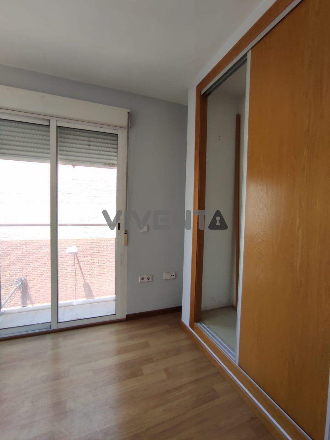 Piso · Murcia · La Alberca 59.500€€