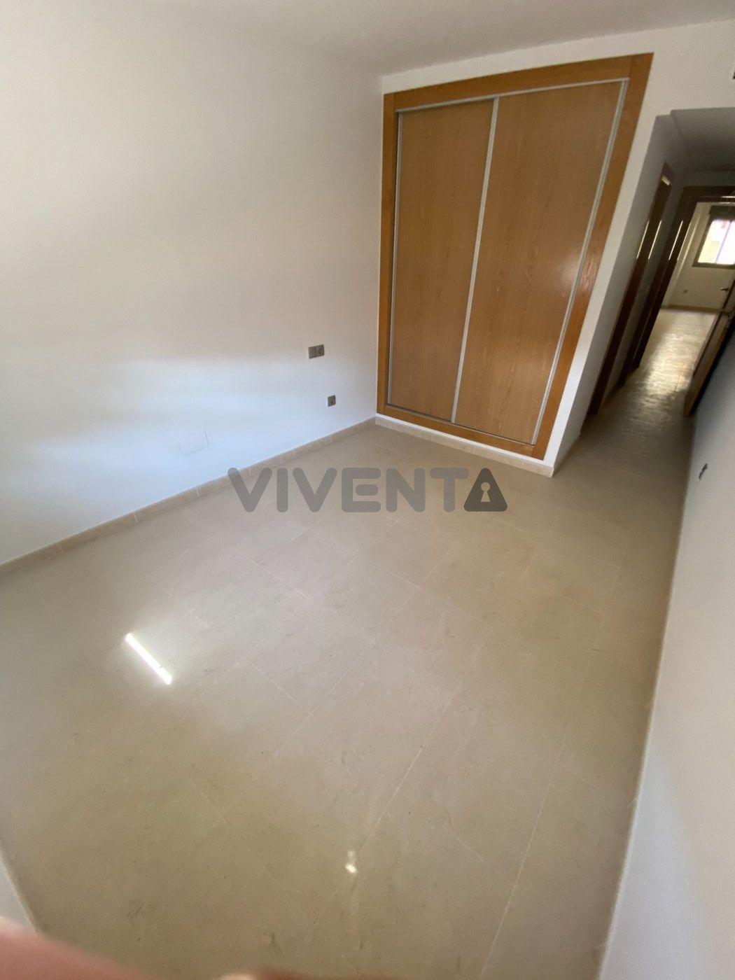 Piso · Murcia · Cobatillas 90.324€€