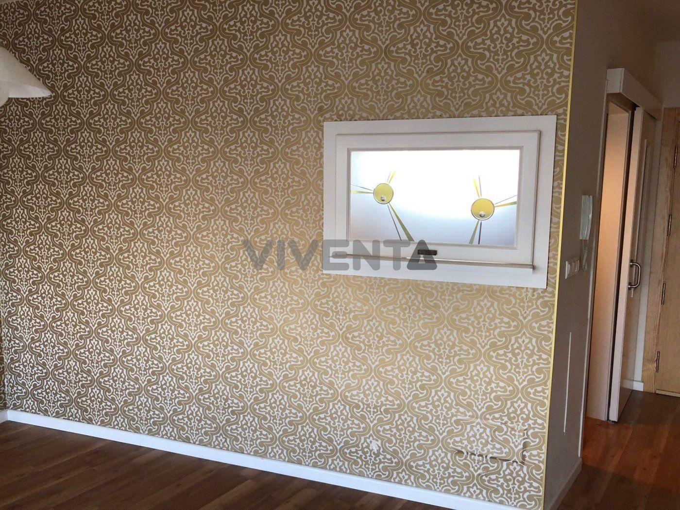 apartamento en molina-de-segura · altorreal 69900€