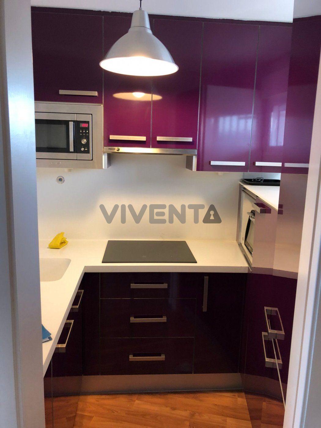 Apartamento · Molina De Segura · Altorreal 69.900€€