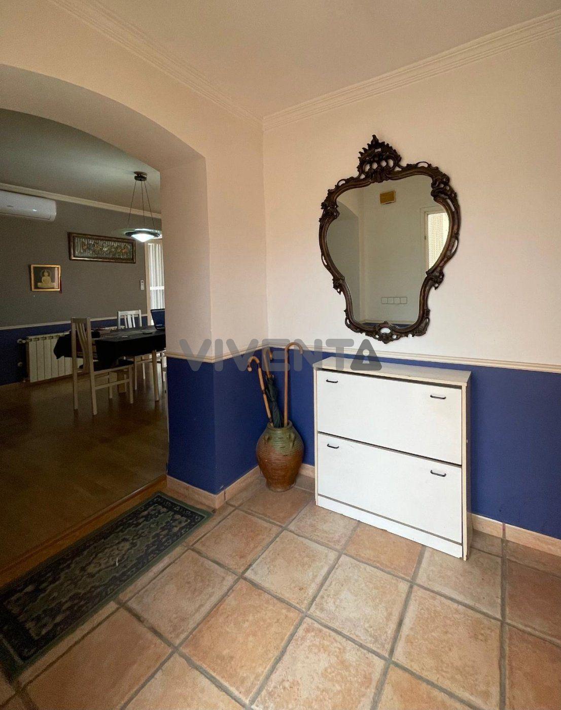 Casa · El Esparragal · El Campillo 250.000€€