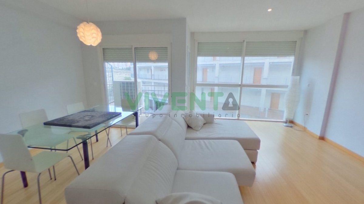 piso-tipo-duplex en molina-de-segura · altorreal 94000€