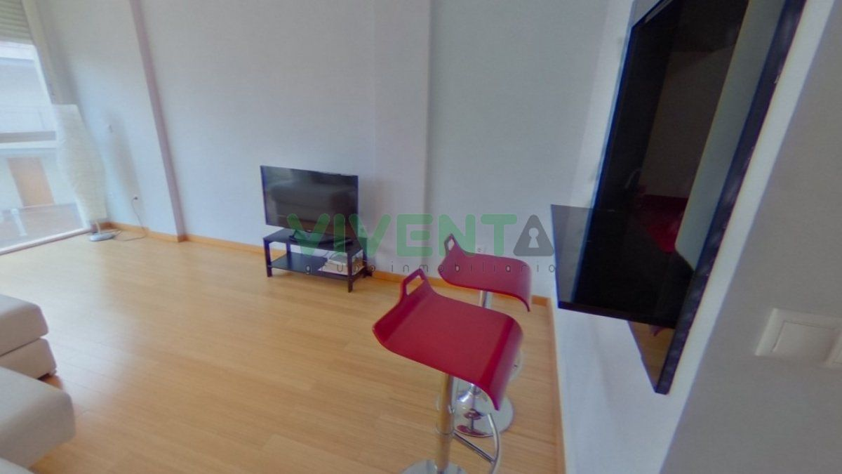 Piso Tipo Dúplex · Molina De Segura · Altorreal 94.000€€